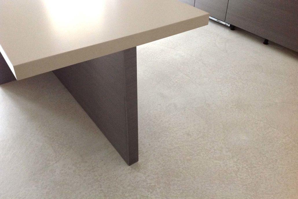 betonboden-fussboden