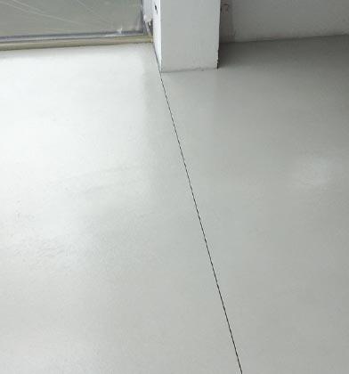 betonfussboden sanierung