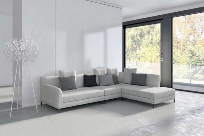 design-betonboden