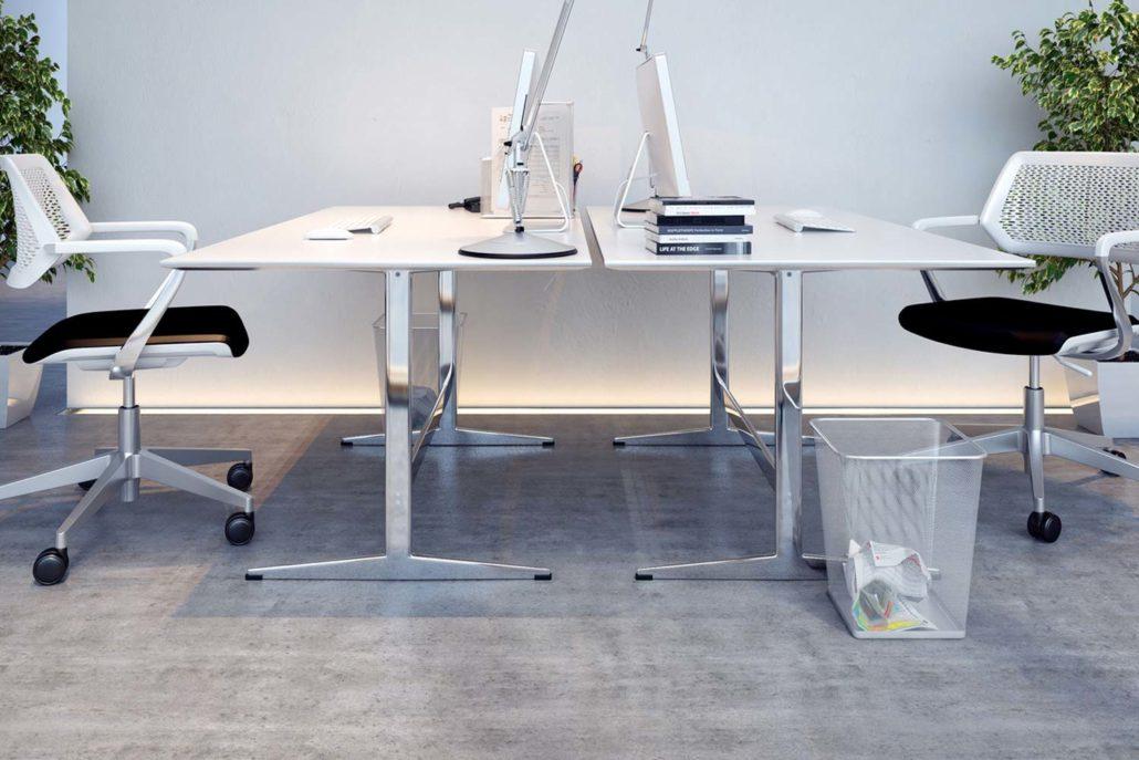 Sichtbeton Estrich betonbodendesign projekte betonboden design