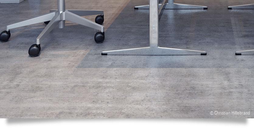 betonboden-design sichtestrich